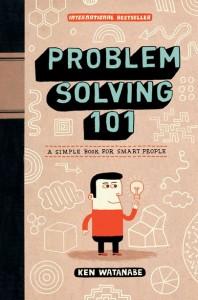 c-allan-sanders-2009-problem_solving101-753686