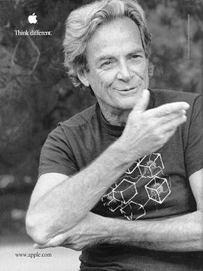 feynman_apple_1