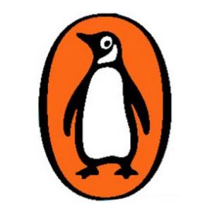 penguin-logo-300x300
