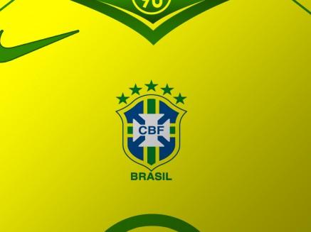 brazil-brazil-football-5103573-1024-768
