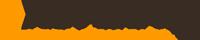 kopernik-logo-global1