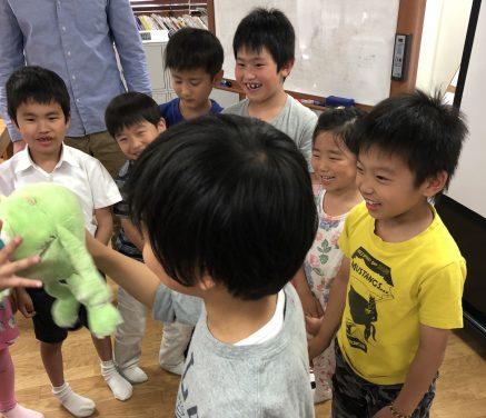 デルタスタジオ_研修・授業4