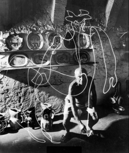 picasso-light-drawings-12
